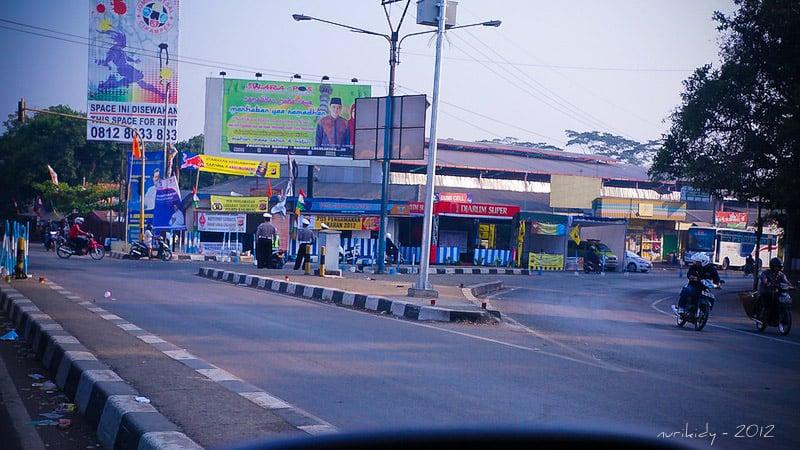 simpang bypass jomin