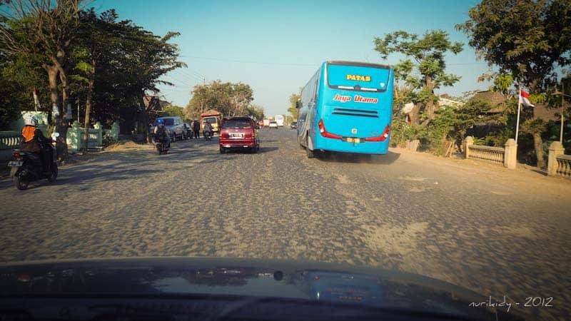 Juwana - Rembang
