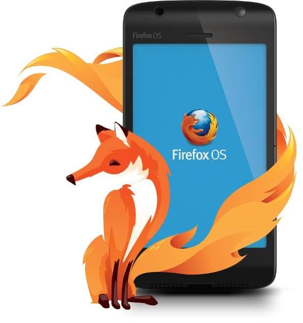 FFxOS-logo-3