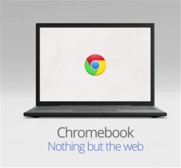 chromebook-logo_big