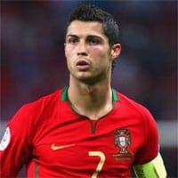 03Cristiano_Ronaldo