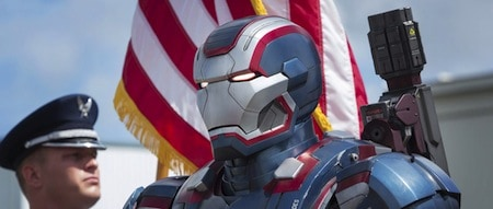 blog-ironman-2-b