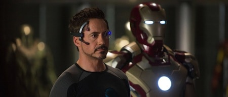 blog-ironman-3-b