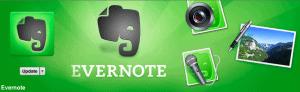 evernote-screenshot-1