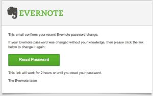 evernote-screenshot-2