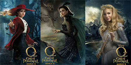 oz_3witches