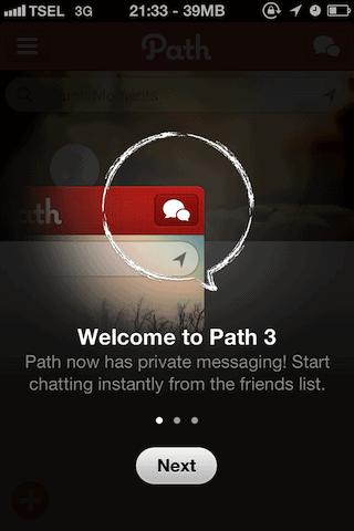path30_7280