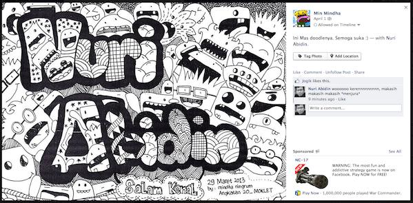 fb_mindha_doodle thumb