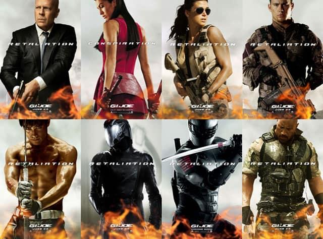 gi-joe-retaliation-character-posters