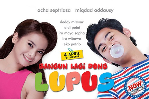 lupus_bldl_poster_2