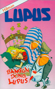 lupus_novel_bangun