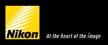nikon_logo-athoti