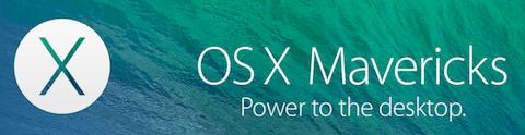 install-mavs-banner
