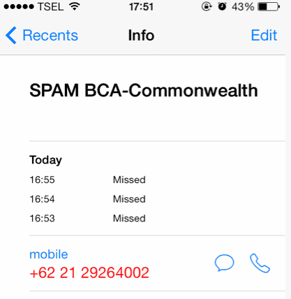 spam-telemarketing-20131111-02