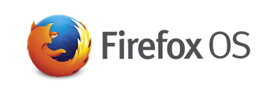 firefox-os-logo-02