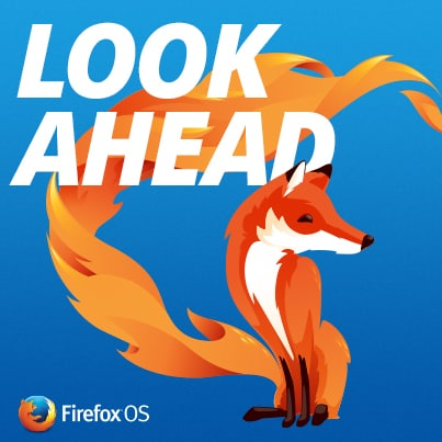 firefox-os-look-ahead