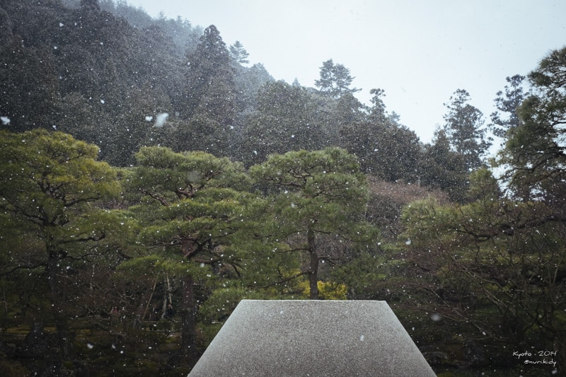 kyoto_20140310090807_3049_x100s