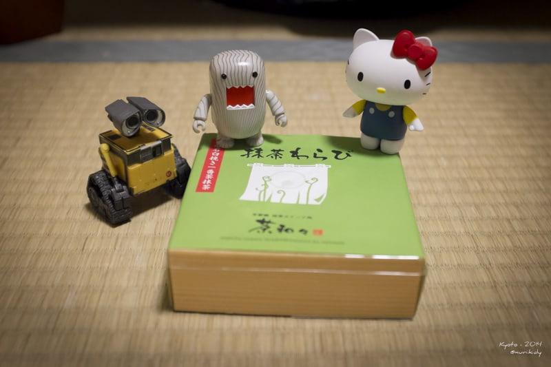 kyoto_20140310205035_3327_x100s