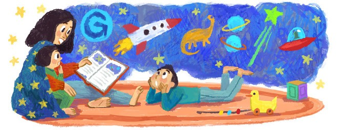 google_doodle_motherday_id