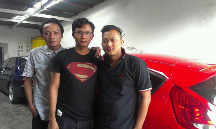 malang-IMG-20141226-WA0000