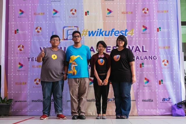 wikufest4_xt1_20150131170107_8806-640