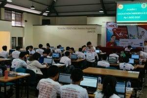 HackathonToba-20151024164018__DSF9871