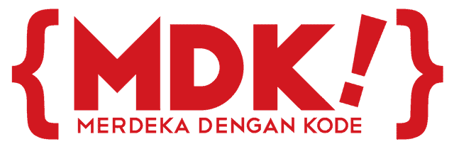 MDK-640