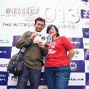 #WikuFest2013